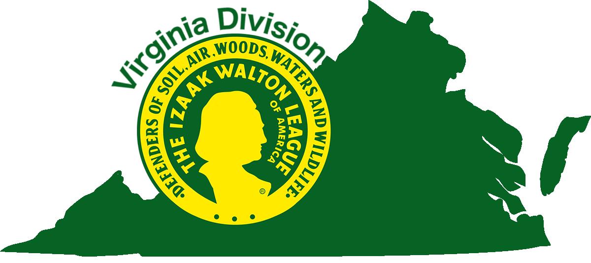 VA Division