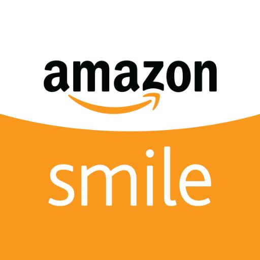 Smile.Amason